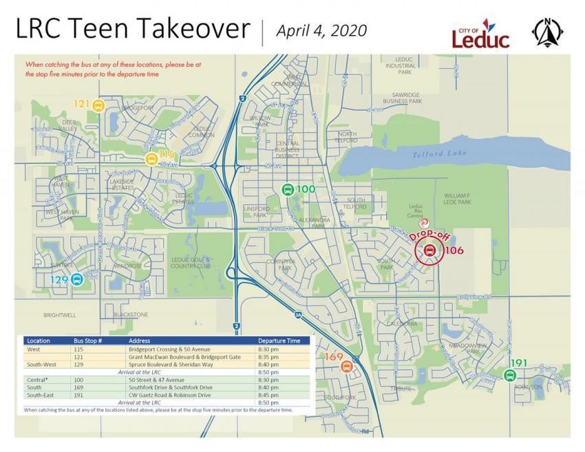 2020 LRCTeenTakeoverStops_0.jpg