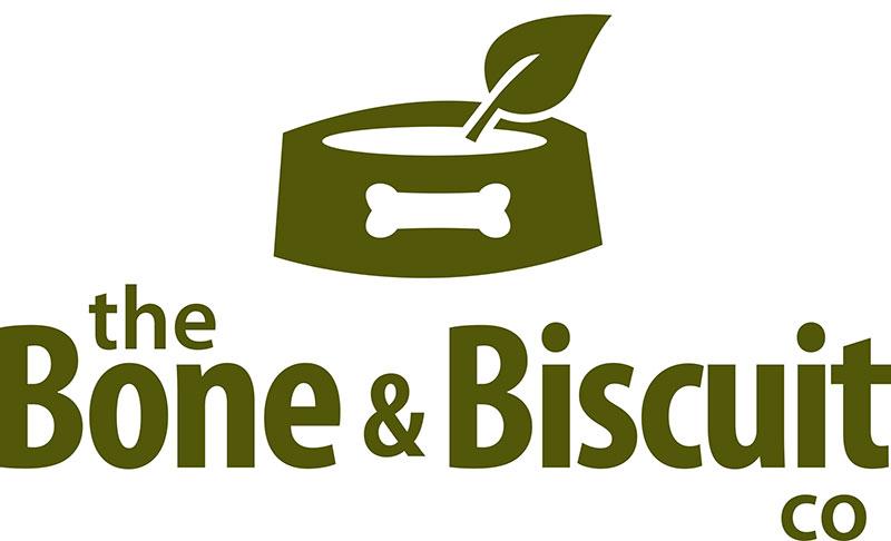 Bone & Biscuit Leduc