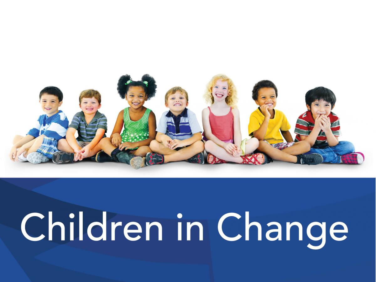 Children in Change workshop.jpg
