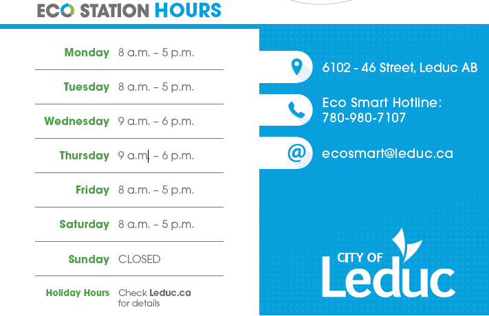 EcoStation_hours-image.png