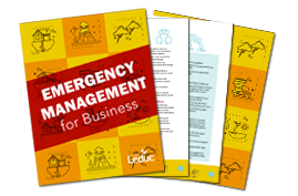 Emergency-management-for-business.png