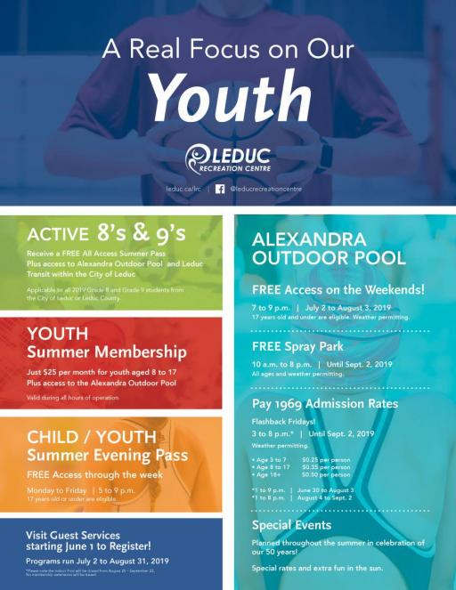 FocusOnOurYouth_WEBSITE_Page_1_2_0.jpg