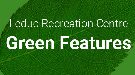 LRC-green-features.jpg