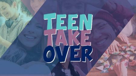LRC_Marketing_Departmental_FamilyRec_Youth_2020_TeenTakeover_Digital_303x171_0_0.jpg