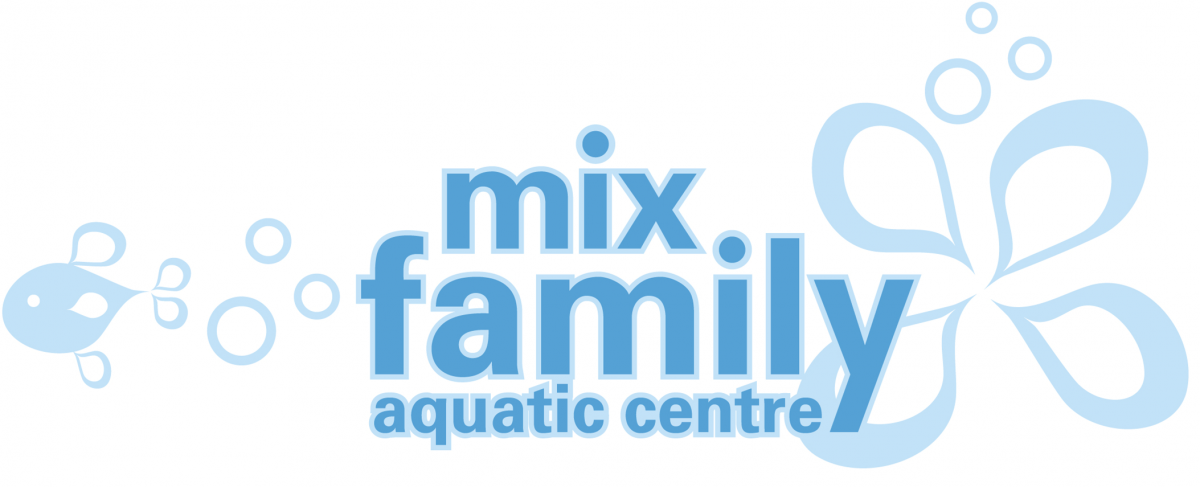 Mix Family Aquatic Centre.png