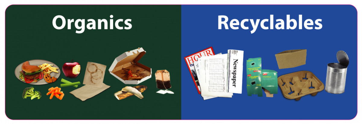 Organics_Recyclables_examples.png