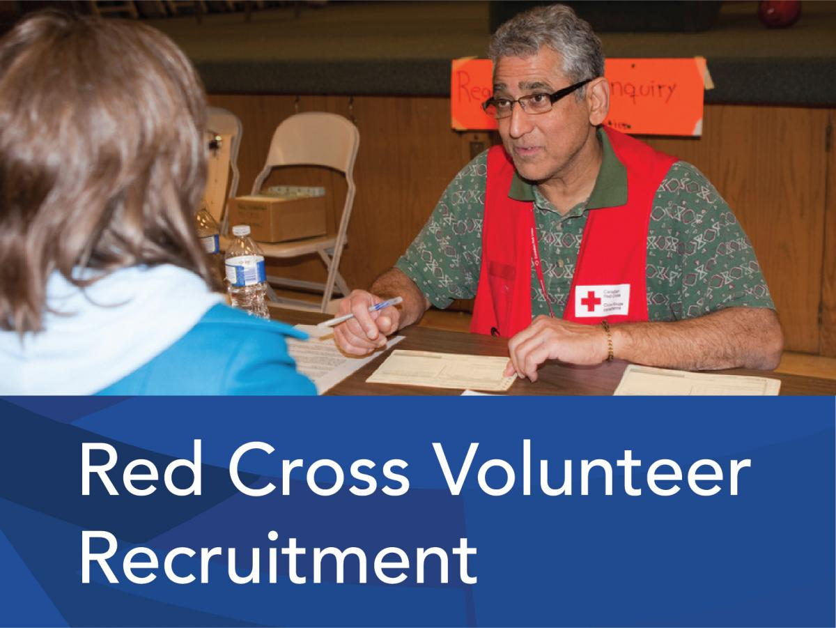 Red Cross Volunteer Recruitment info session.jpg