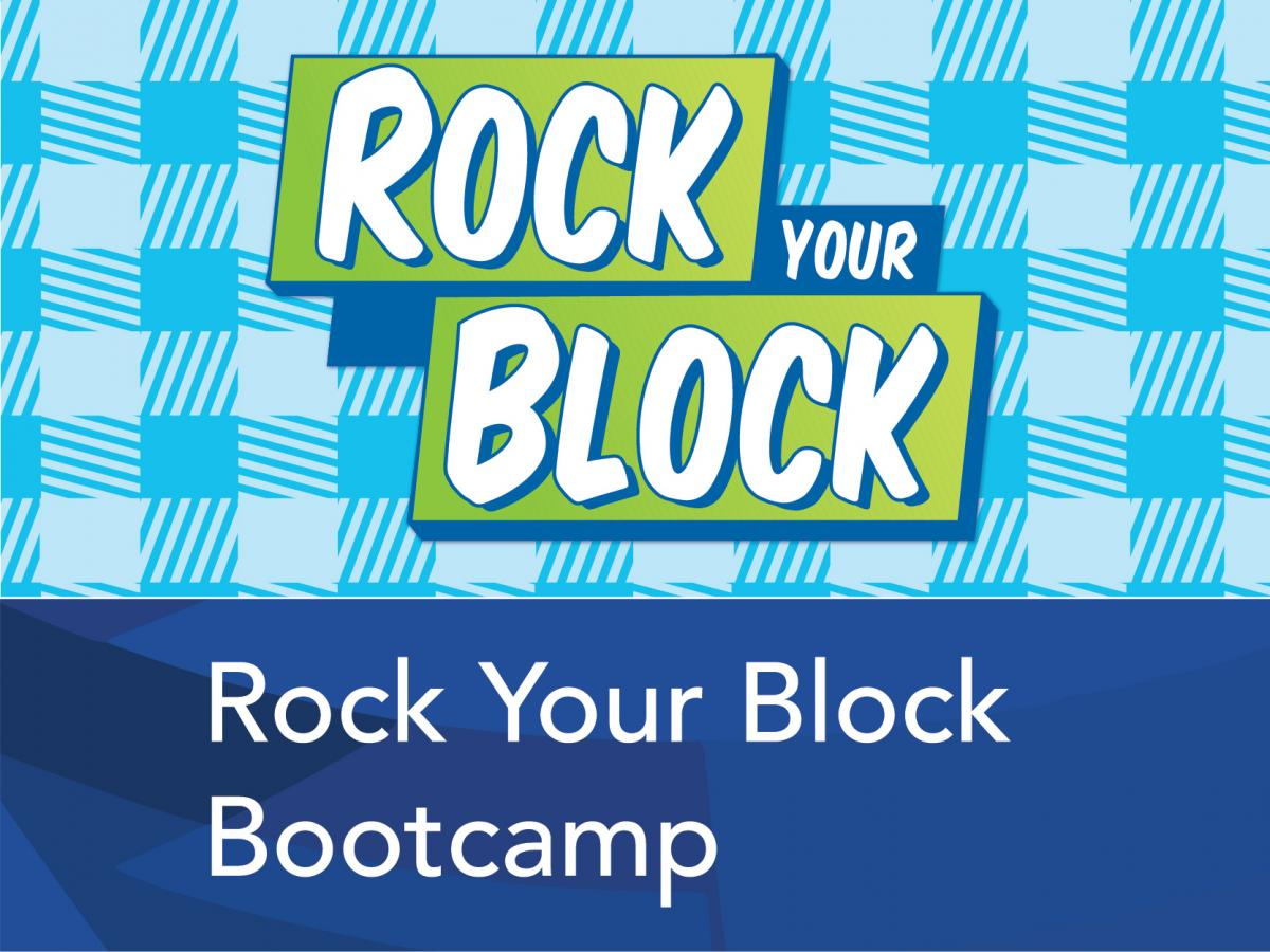Rock Your Block Bootcamp workshop.jpg