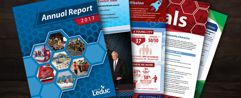 annual-report-web.jpg
