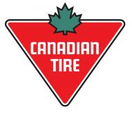 canadian-tire.JPG