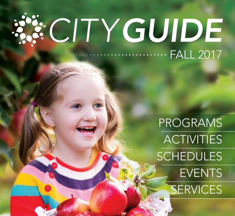 city guide photo.JPG