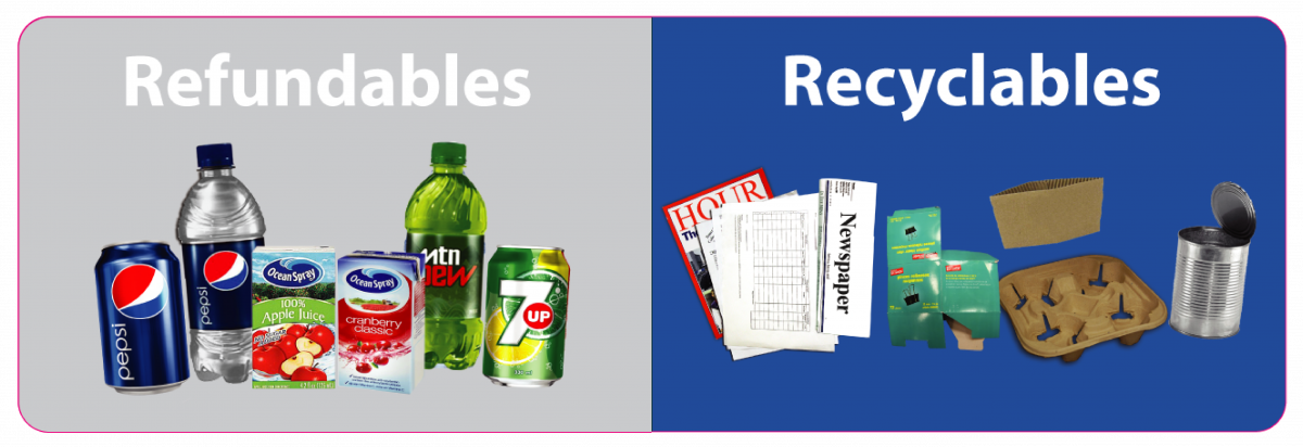 refundables_recyclables_example.png