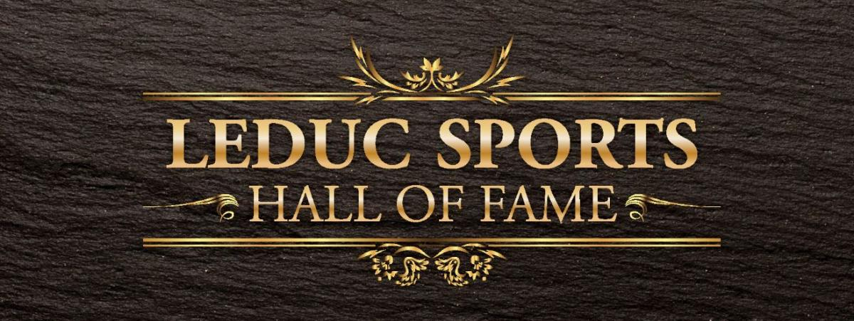 sports hall of fame.JPG