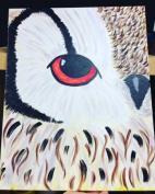 paint the night - hoot hoot image