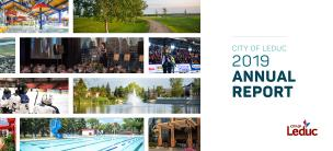 2019 annual report images