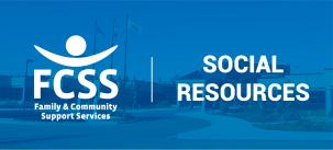 Social Resources
