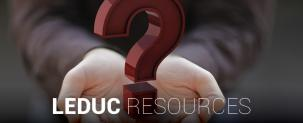 Leduc Resources