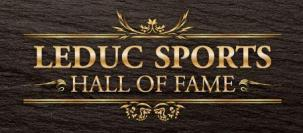 Sports Hall of Fame 2017