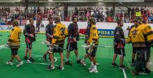 2016 - Presidents Cup Lacrosse 8