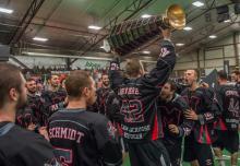 2016 - Presidents Cup Lacrosse 10