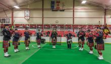 2016 - Presidents Cup Lacrosse 14