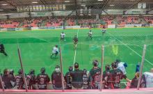 2016 - Presidents Cup Lacrosse 18
