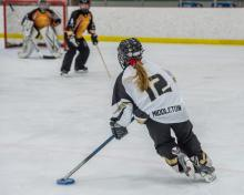2017 - Canadian Ringette Championships 6