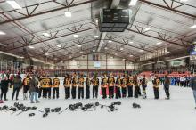 2017 - Canadian Ringette Championships 15