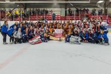 2017 - Canadian Ringette Championships 17