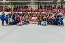 2017 - Canadian Ringette Championships 17